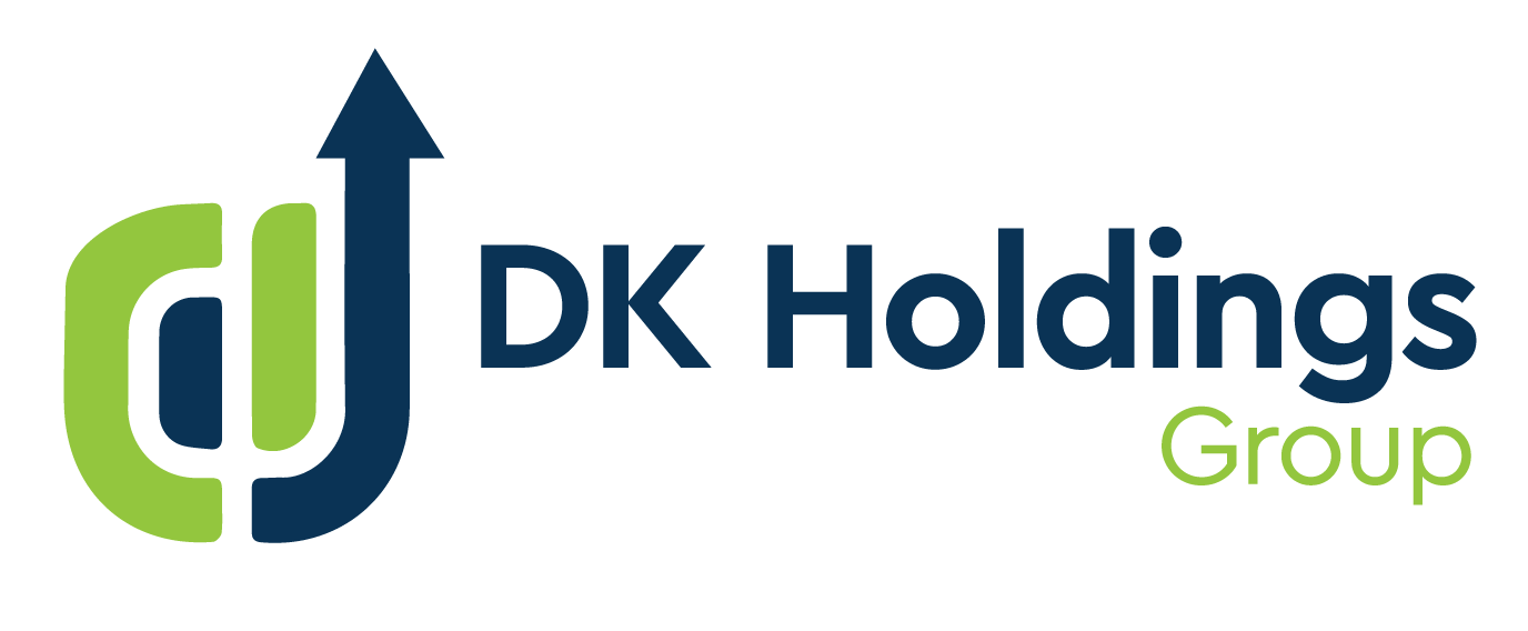 DK Holdings Group